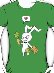 Eat Your Veggies T-Shirt
