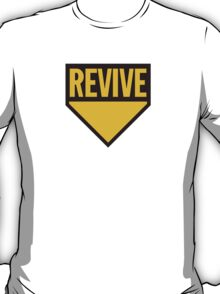 Revive Symbol [CoD Zombies] T-Shirt