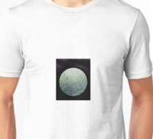Out of The Depths by 'Donna Williams' Unisex T-Shirt
