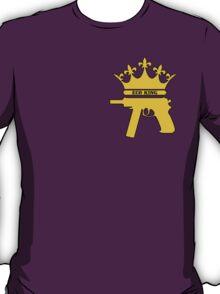 CZ75-Auto Eco King T-Shirt