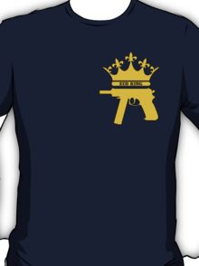 CZ75-Auto Eco King T-Shirt