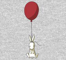 Balloon Bunny Kids Clothes