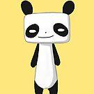 Panda 2 by freeminds