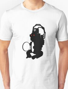 Monkey Bomb [CoD Zombies] T-Shirt