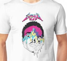 Acid Rap 2 Unisex T-Shirt