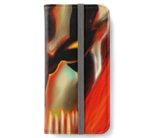 The Lust iPhone Wallet/Case/Skin