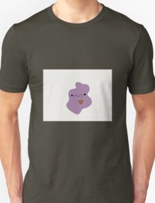 Ditto with Plant Unisex T-Shirt