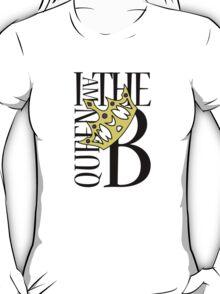 Queen B T-Shirt