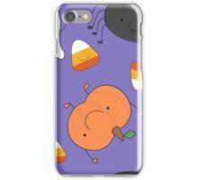 Spooky iPhone Case/Skin