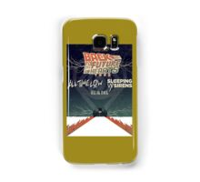 all time low sws sleeping with sirens future heart tour Samsung Galaxy Case/Skin