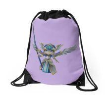 Camilla Drawstring Bag