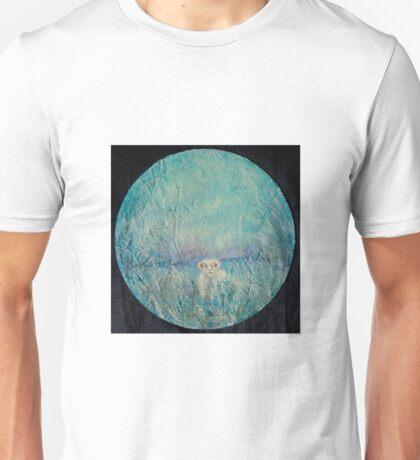 Vigilance by 'Donna Williams' Unisex T-Shirt
