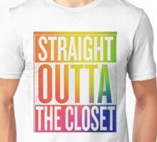 ya gay? Unisex T-Shirt