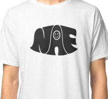 NAF Smiley Classic T-Shirt