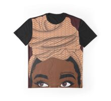 Crown me Graphic T-Shirt