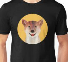 Sunny Disposition Unisex T-Shirt