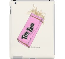 Tim Tam iPad Case/Skin