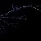Electrical Storm by Kenneth Keifer
