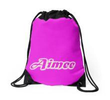 Aimee Drawstring Bag