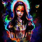 Alice II by ururuty