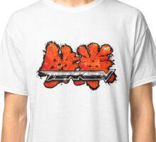 Tekken Classic T-Shirt