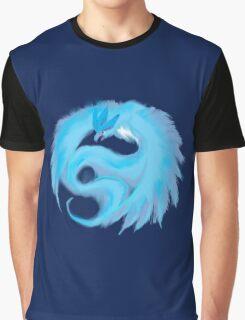 Articuno Graphic T-Shirt