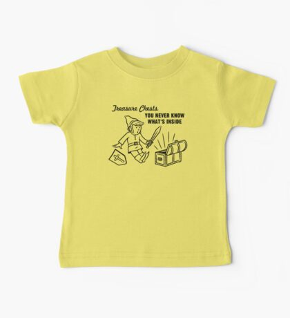 Linkopoly Kids Clothes