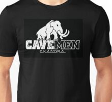 CMC LOGO Unisex T-Shirt