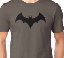 bat Unisex T-Shirt