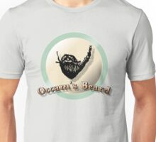 Occam's beard Unisex T-Shirt