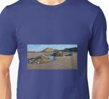 Seal Rock Beach Unisex T-Shirt