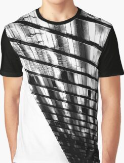 toweR Graphic T-Shirt