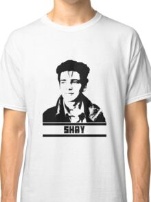 Shay Guevara Classic T-Shirt
