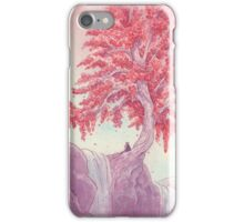 Perfect Company iPhone Case/Skin