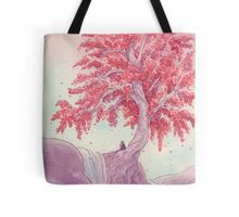 Perfect Company Tote Bag
