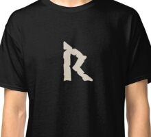 Magic Rune Collection Classic T-Shirt