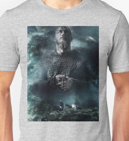 I'm Changed Unisex T-Shirt