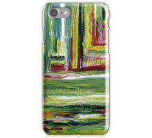 Prana or not Prana iPhone Case/Skin