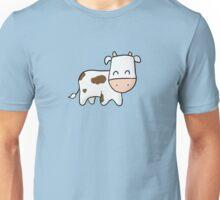 Moo! Unisex T-Shirt