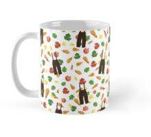 Autumn at the Shire Mug