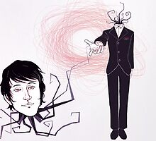 Pete the Prom Date by Lanina Roby