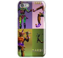 SURELY You Jest!!!! iPhone Case/Skin