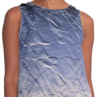 abstract surface Contrast Tank