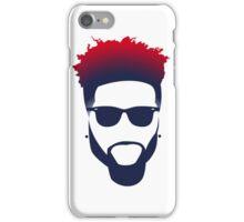 Odell Beckham Jr - New York Giants iPhone Case/Skin