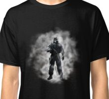 Mute Classic T-Shirt