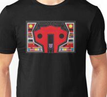 Laserbeak - Transformers 80s Unisex T-Shirt