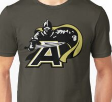 Army Black Knights Unisex T-Shirt