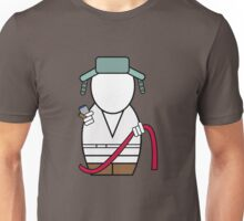 Christmas Vacation (without quote) Unisex T-Shirt
