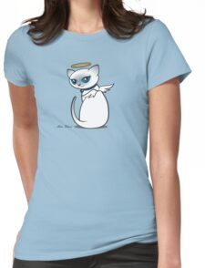 Blue Velvet T-Shirt