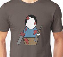 Evil Dead (without quote) Unisex T-Shirt
